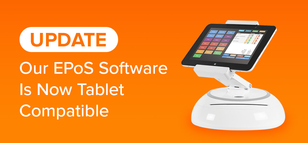 Blog-Tablet-Software